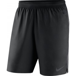 Nike 2018 Referee Shorts