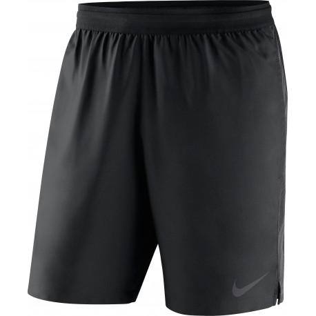 Nike 2018 Referee Shorts