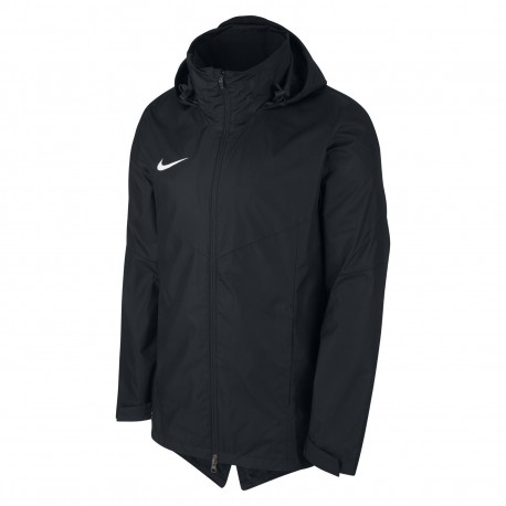 Nike Academy 18 Rainjacket