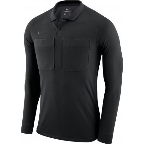 Nike 2018 Referee Long Sleeve Shirt
