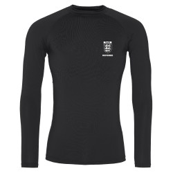 FA Cool Long Sleeve Baselayer