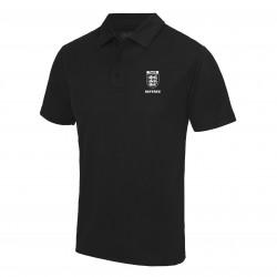 FA Cool Polo Shirt