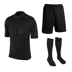Premier Referees Kits SS