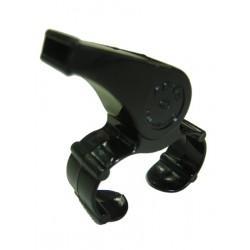 Acme Thunderer Finger Grip Whistle