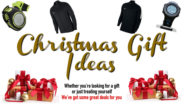 RA Christmas Gift Ideas